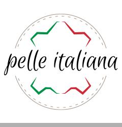 Pelle Italiana - quality leather sale 48a260fd532
